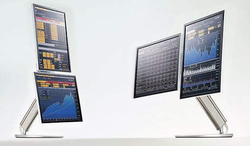 bloomberg-dual-head-display