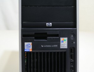 hp-wx4200